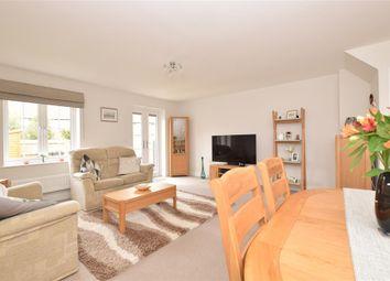 Thumbnail 4 bedroom terraced house for sale in Lakeland Avenue, Bognor Regis, West Sussex
