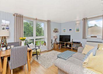 Thumbnail 1 bed flat for sale in 4S Fair-A-Far, Cramond