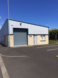 Thumbnail Parking/garage to let in Atley Business Park, Cramlington