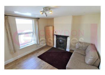 1 bed maisonette to rent in London Road, Croydon CR0