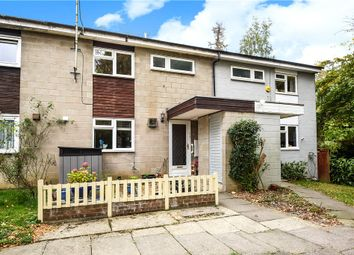 Thumbnail 3 bedroom terraced house for sale in Antoneys Close, Pinner, Middlesex