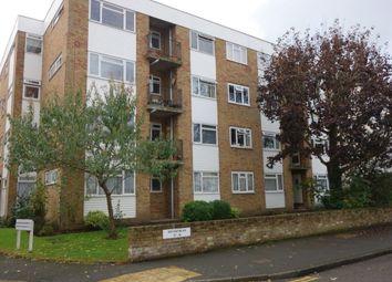 Thumbnail 2 bedroom flat to rent in Uxbridge Road, Kingston Upon Thames