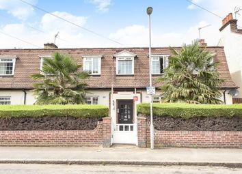2 bed maisonette for sale in Beresford Court, New Malden KT3