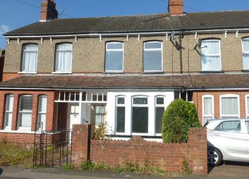 Thumbnail 2 bed property to rent in Kirby Road, Dunstable