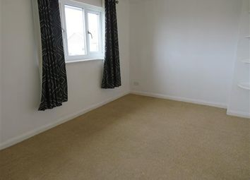 Thumbnail 4 bed property to rent in Sunview Avenue, Peacehaven