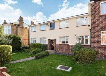 Thumbnail 1 bed flat to rent in Ronald Court, Hadley Road
