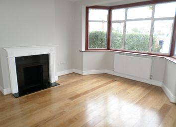 Thumbnail 6 bedroom semi-detached house to rent in East Court, Wembley