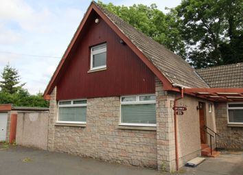 Thumbnail 4 bed detached house to rent in Watson Street, Blantyre, Glasgow