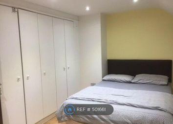 Thumbnail 1 bedroom maisonette to rent in Desfordway, Ashford