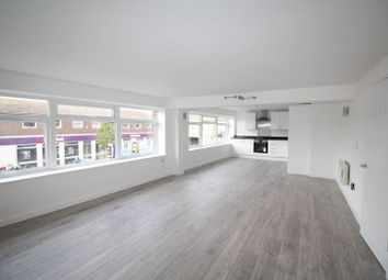 Thumbnail Flat to rent in Park View, Prospect Place, St. Thomas, Exeter