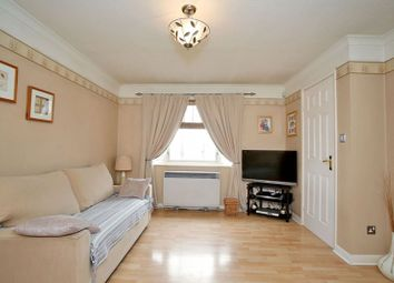 Thumbnail 3 bed semi-detached house for sale in Wallacebrae Crescent, Aberdeen