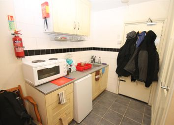 Thumbnail 1 bedroom property to rent in Stonemasons Court, St. Augustines Street, Norwich