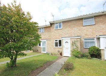 Thumbnail 2 bedroom terraced house to rent in Cooke Road, Poole