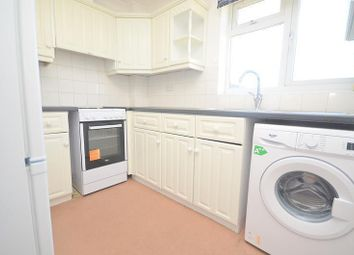 Thumbnail 2 bed flat to rent in Skeales Court, Sunrise Avenue, Hornchurch