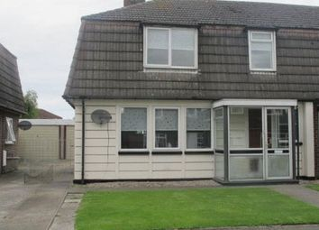 Thumbnail Property to rent in The Mede, Freckleton, Preston