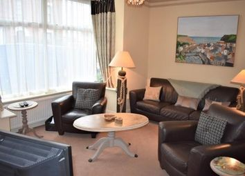 Thumbnail 2 bed property to rent in Cardigan Terrace, St Johns, Wakefield