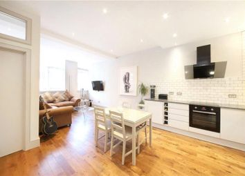 Thumbnail 1 bedroom flat for sale in One Prescot Street, London