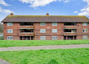 Thumbnail 1 bed flat for sale in Findon Road, Brighton, East Sussex