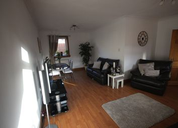 Thumbnail 3 bed terraced house for sale in Thorn Tree Place, Oakley, Dunfermline