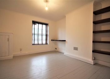 Thumbnail 1 bed flat to rent in Pritchards Road, Haggerston, London