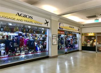 Thumbnail Retail premises to let in Unit 25 Guildbourne Shopping Centre, Worthing, West Sussex