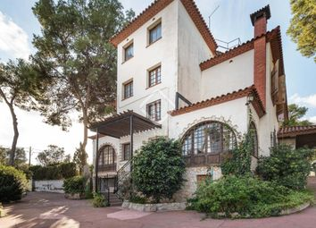 Thumbnail 7 bed villa for sale in Spain, Barcelona, Castelldefels, Bcn8352