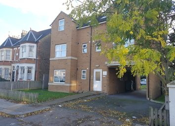 Thumbnail 1 bed flat to rent in Derby Road, Enfield