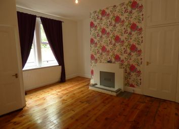 Thumbnail 2 bed terraced house to rent in Killingworth Road, South Gosforth, Newcastle Upon Tyne
