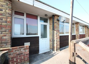 Thumbnail 2 bed flat to rent in Highlands Road, Fareham