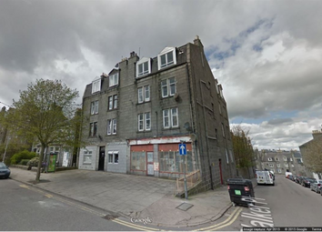 Thumbnail 1 bed flat to rent in Walker Place, Aberdeen