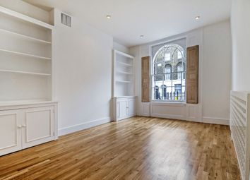 Thumbnail 2 bedroom flat to rent in Amwell Street, London