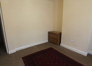 Thumbnail 1 bed terraced house to rent in Glenthorne Road, London
