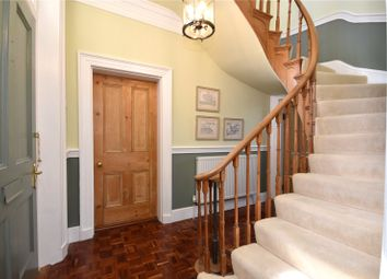 4 bed detached house for sale in Station Road, Cottingham HU16