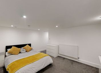 Thumbnail 7 bed shared accommodation to rent in King Edward Road, Maidstone