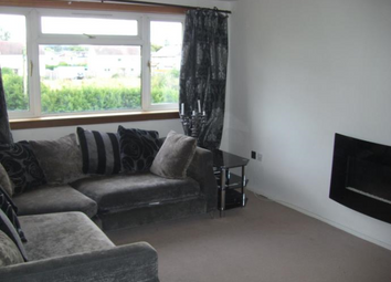 Thumbnail 1 bedroom flat to rent in Cramond Green, Edinburgh EH4,