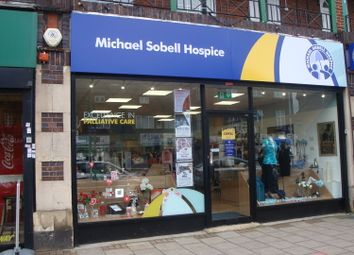 Thumbnail Retail premises for sale in Field End Road, Eastcote