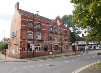 Thumbnail Pub/bar to let in 10, The Crown, Bond Gate, Nuneaton