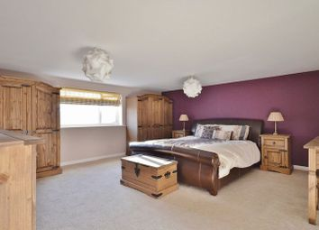 Thumbnail 3 bed terraced house for sale in Main Street, Cleator