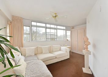 Thumbnail 1 bed flat for sale in North Rise, St. Georges Fields, London