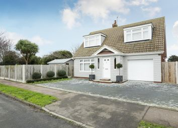 3 bed detached house for sale in Salisbury Avenue, Broadstairs CT10
