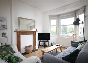 2 bed maisonette to rent in Steerforth Street, London SW18