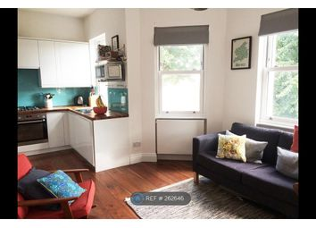 Thumbnail 2 bed flat to rent in Brockley Park, London