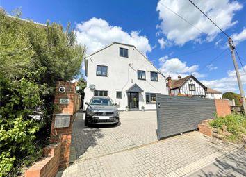 Shirehall Road, Hawley, Dartford, Kent DA2, south east england property