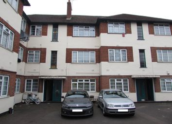 Thumbnail 2 bedroom flat for sale in Stanley Avenue, Wembley