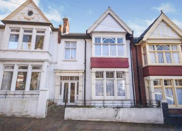 5 bed terraced house for sale in Westcliff-On-Sea, ., Essex SS0
