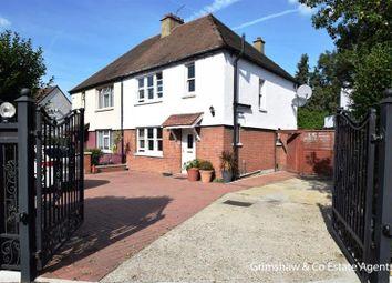 Popes Lane, Gunnersbury Park Area, Ealing W5. 3 bed property
