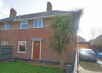 3 bed semi-detached house for sale in South Kinson Drive, Bournemouth BH11