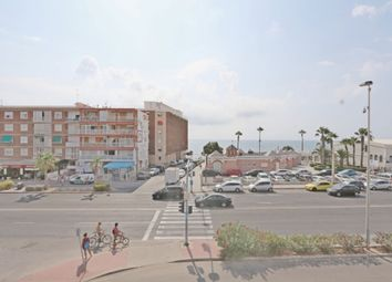 Thumbnail 2 bed apartment for sale in Calle Maestro Quino, 214, 03185 Torrevieja, Alicante, Spain