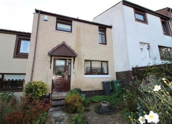 Thumbnail 3 bedroom terraced house to rent in Whitehills, Erskine