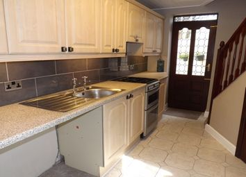 Thumbnail 3 bed property to rent in Orders Lane, Kirkham, Preston